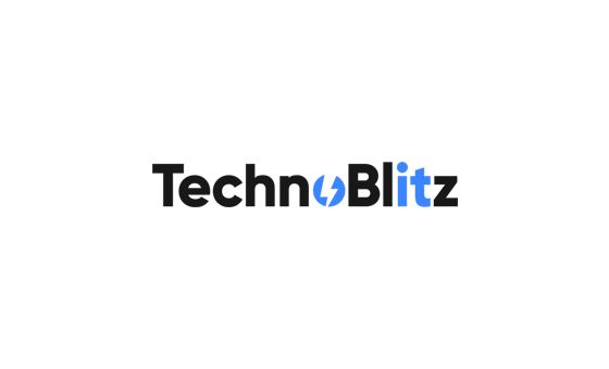 How to submit a press release to Technoblitz.It