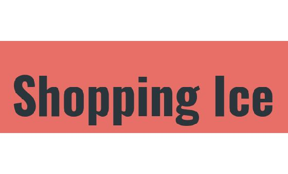 How to submit a press release to Shoppingice.com
