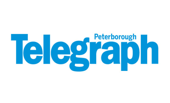 How to submit a press release to Peterborough Telegraph