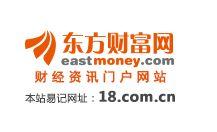 Добавить пресс-релиз на сайт Eastmoney.com