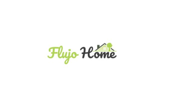 Flujohome.com