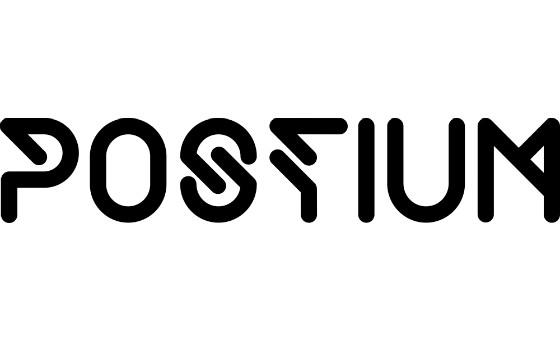 Postium.ru