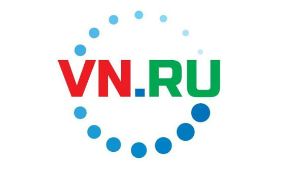 How to submit a press release to Vn.ru