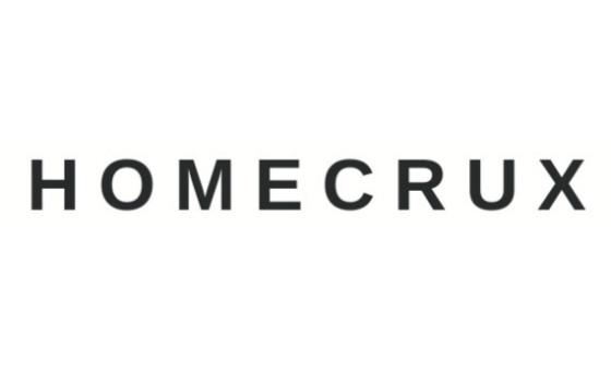 Добавить пресс-релиз на сайт Homecrux