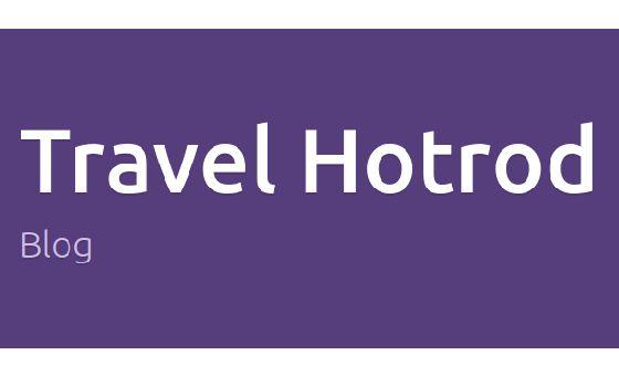 Travelhotrod.com