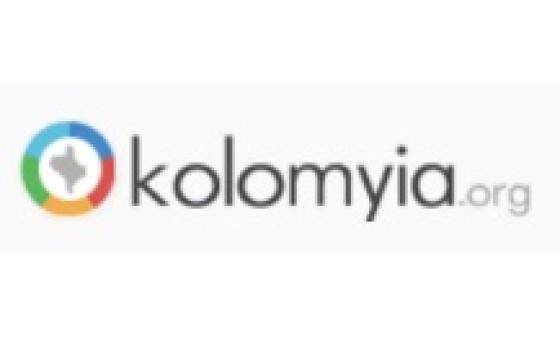 Добавить пресс-релиз на сайт Kolomyia.org