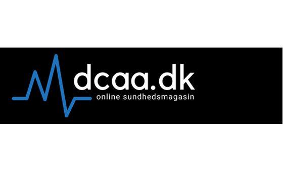 Dcaa.dk