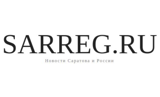 Sarreg.ru