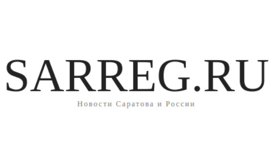 How to submit a press release to Sarreg.ru
