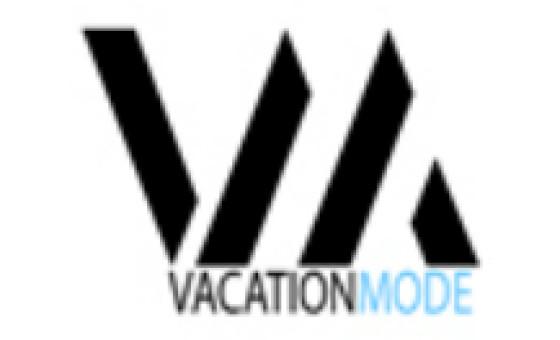 Добавить пресс-релиз на сайт Vacation-mode.com
