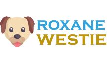 Добавить пресс-релиз на сайт Roxane-westie.fr