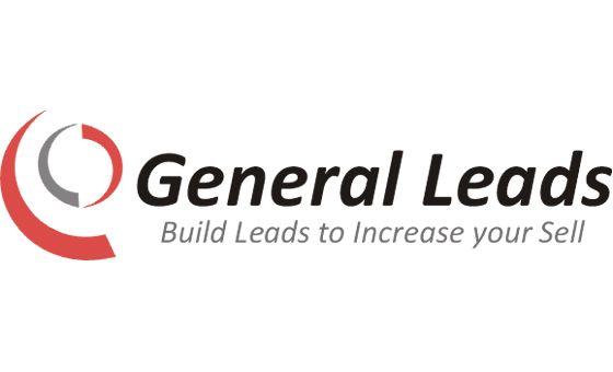 Generalleads.com