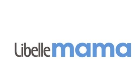 Добавить пресс-релиз на сайт Libelle Mama