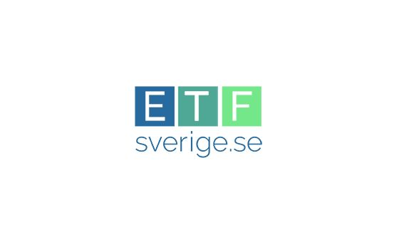 How to submit a press release to Etfsverige.Se