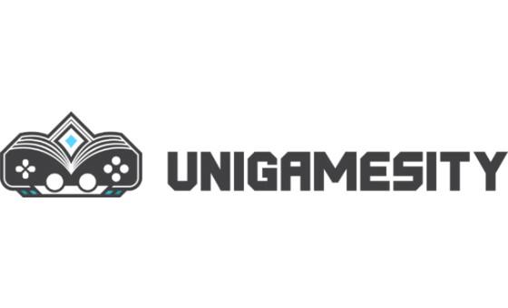 Добавить пресс-релиз на сайт Unigamesity