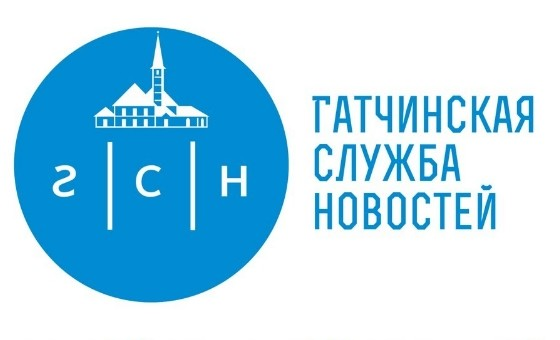 How to submit a press release to Gatchina-news.ru