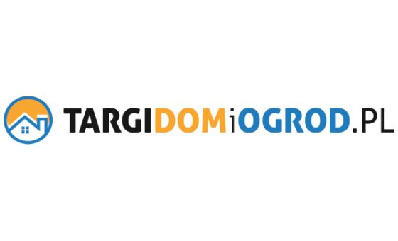 Targidomiogrod.pl