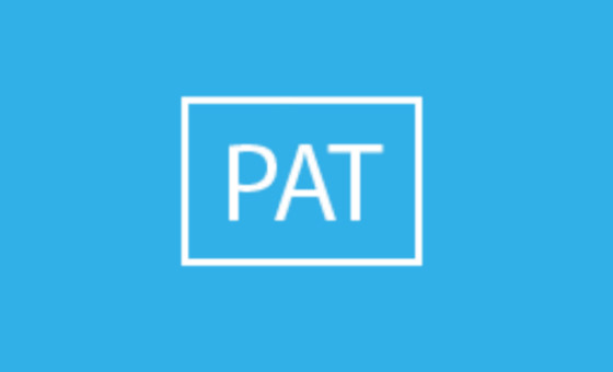How to submit a press release to PAT.org.uk