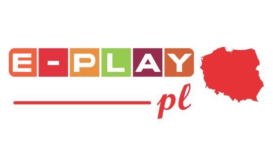 Добавить пресс-релиз на сайт E-Play.Pl
