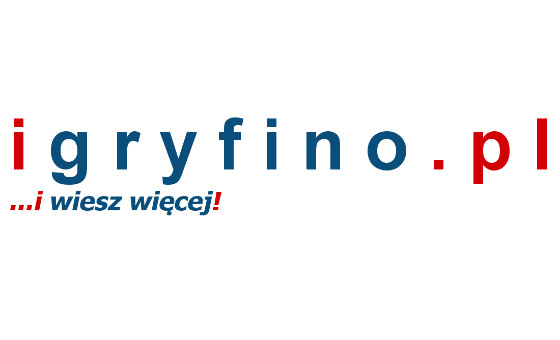 How to submit a press release to Igryfino.pl