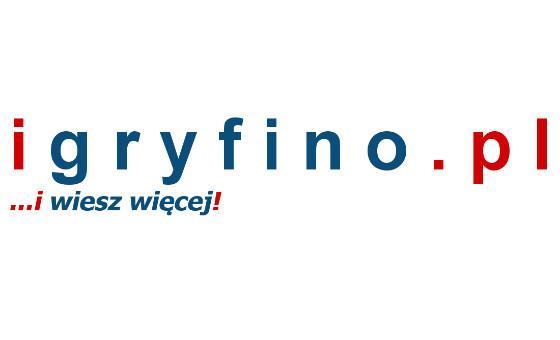 Добавить пресс-релиз на сайт Igryfino.pl