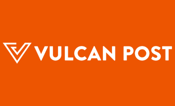How to submit a press release to Vulcan Post