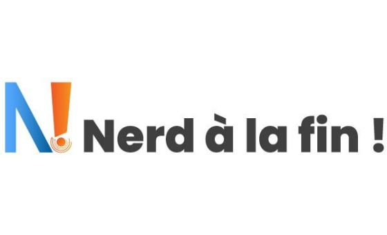 How to submit a press release to Nerd a la fin