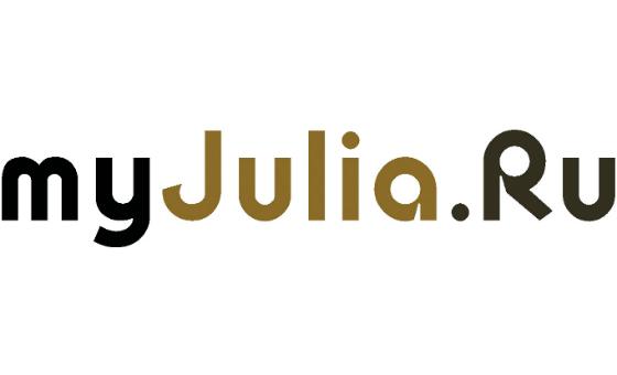 Добавить пресс-релиз на сайт MyJulia.ru