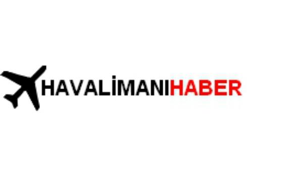 Добавить пресс-релиз на сайт Havalimanihaber.net
