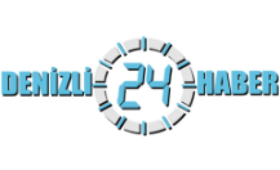 How to submit a press release to Denizli24haber.com