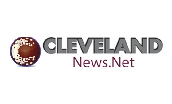 How to submit a press release to Cleveland News.Net