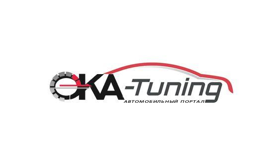 Добавить пресс-релиз на сайт Okatuning.Com.Ru