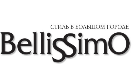 How to submit a press release to Bellissimo