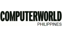 Добавить пресс-релиз на сайт Computerworld Philippines