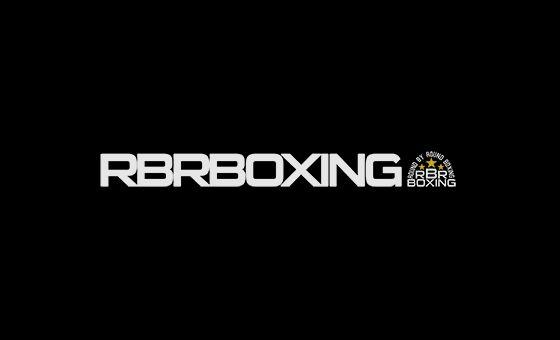 Roundbyroundboxing.com
