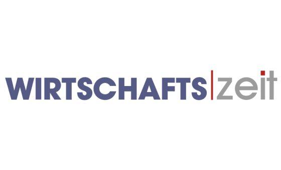 Добавить пресс-релиз на сайт Wirtschaftszeit.li