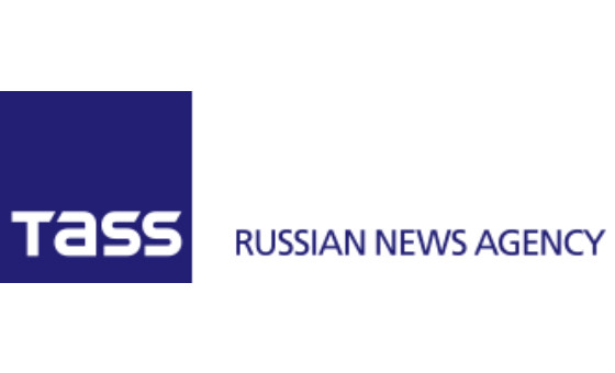 How to submit a press release to TASS EN
