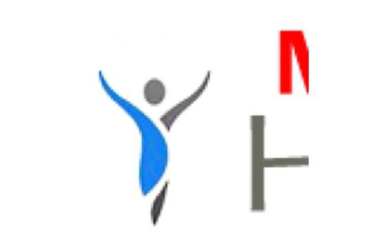 Michaelreesehospital.com