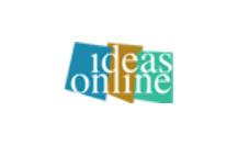 Добавить пресс-релиз на сайт Blog.revista-ideasonline.org