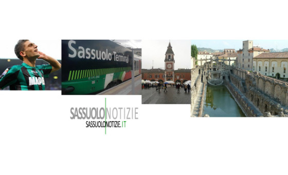 How to submit a press release to Sassuolonotizie.it
