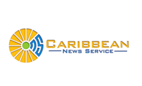 How to submit a press release to Caribbean News Service