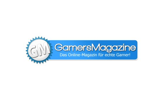 Gamersmagazine.De
