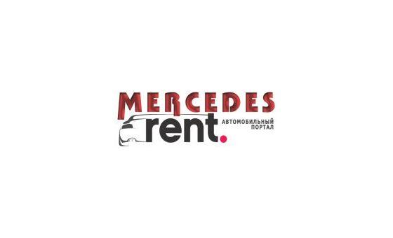 Rent-Mercedes.Ru