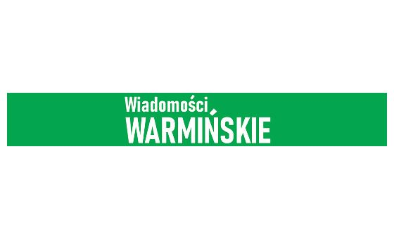 Wiadomosciwarminskie.Pl