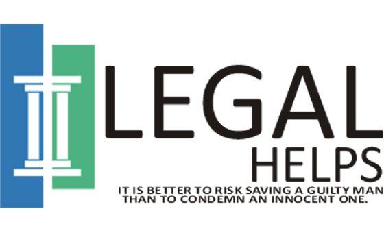 Legalhelps.Ca