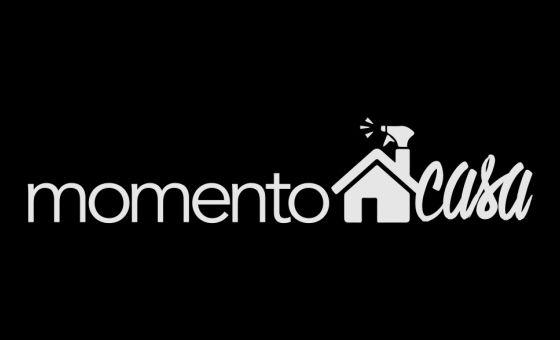Добавить пресс-релиз на сайт Momento casa