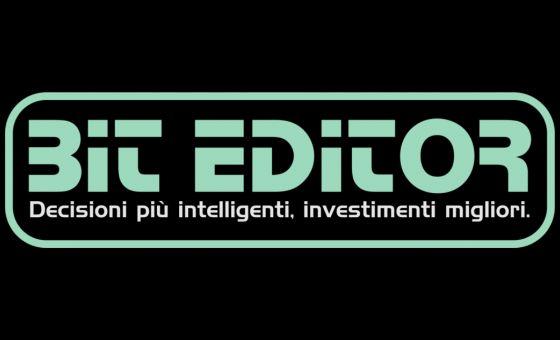 Biteditor.it