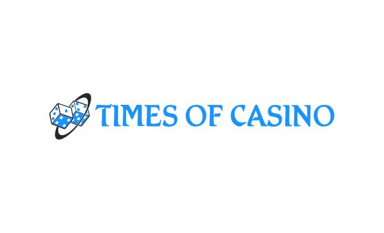 How to submit a press release to Timesofcasino.Com