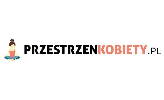 How to submit a press release to Przestrzenkobiety.pl