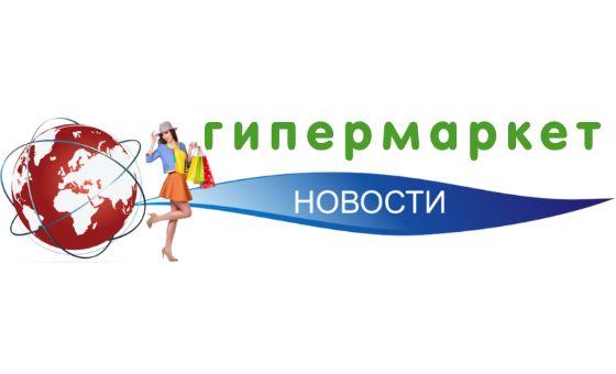 Gimarket.ru